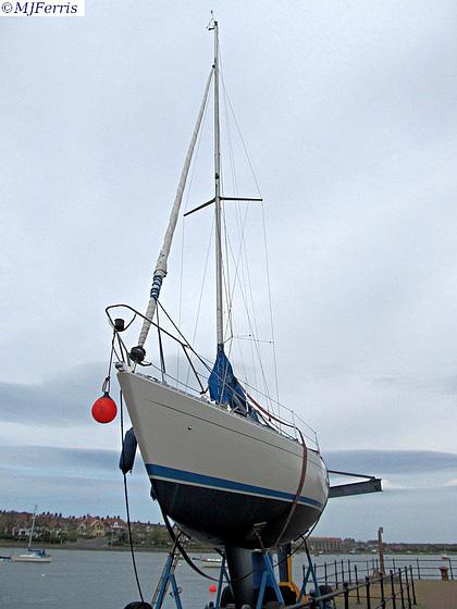 06 boats