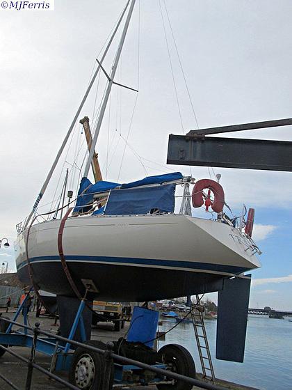 07 boats
