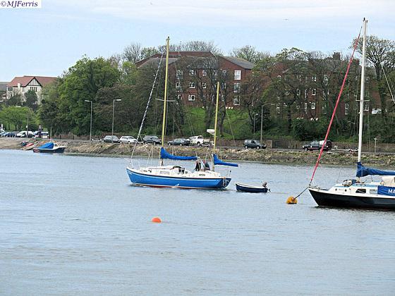 08 boats