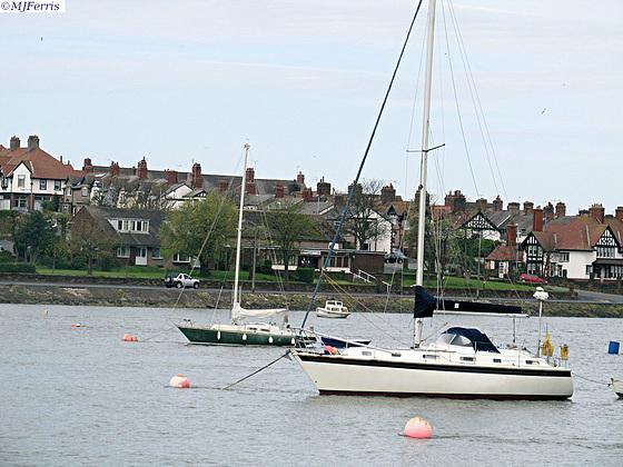 09 boats