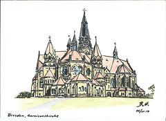 2014-01-06 Dresden-Garnisonskirche web