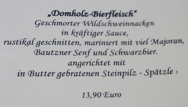 2014-05-24 57 Domholzschänke