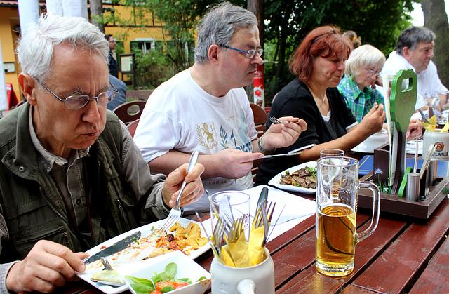 2014-05-24 59 Domholzschänke