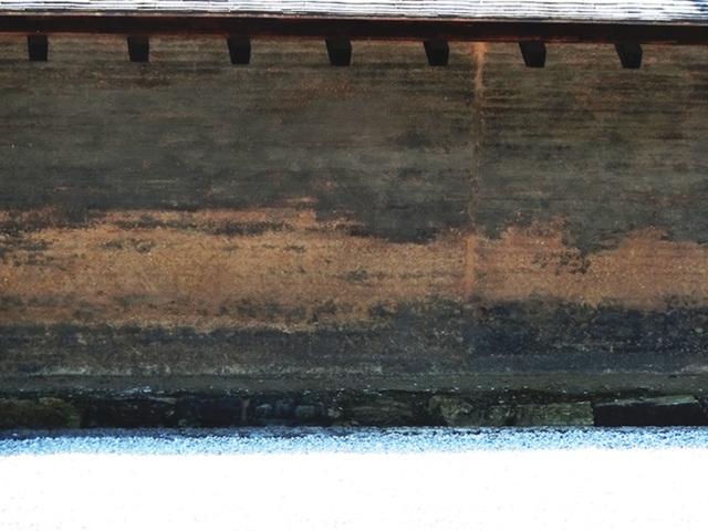 ryoan-ji-the wall