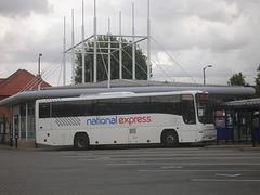 DSCN8641 Ambassador Travel CN53 NWB(?) - 16 Aug 2012