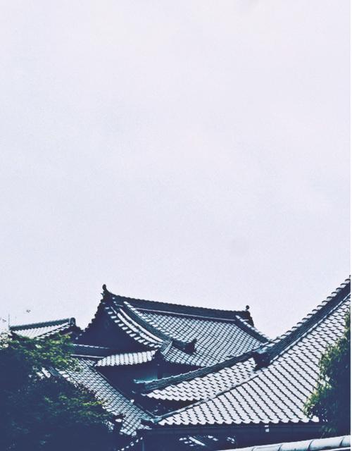 ninezaka rooftops
