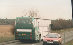 Mulleys Motorways F380 CHE  - Feb 1994 214-12
