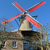 Nederland - Sluis, 'De Brak'