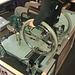 AccessSim - wheelchair accessiblity simulator