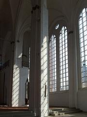 St. Petri - Lübeck