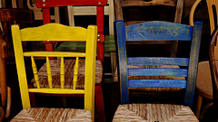 Yellow+Blue.