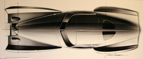 Bugatti (4281)