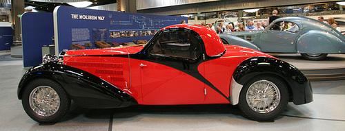Bugatti (4237)