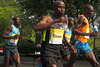 hannover marathon -april