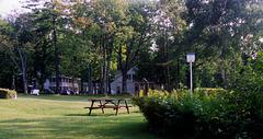 Jolli-Lodge