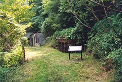 Kaymoor Mine