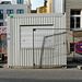 container-1180609-co-17-04-14