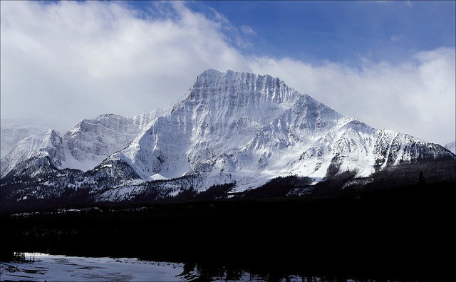 Geraldine Peak 00 20140409