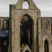 Tintern Abbey.