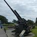 Anti-Aircraft Gun - 2 June 2014