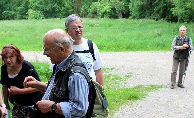 2014-05-24 80 Domholzschänke