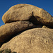 Jumbo Rocks (5888)