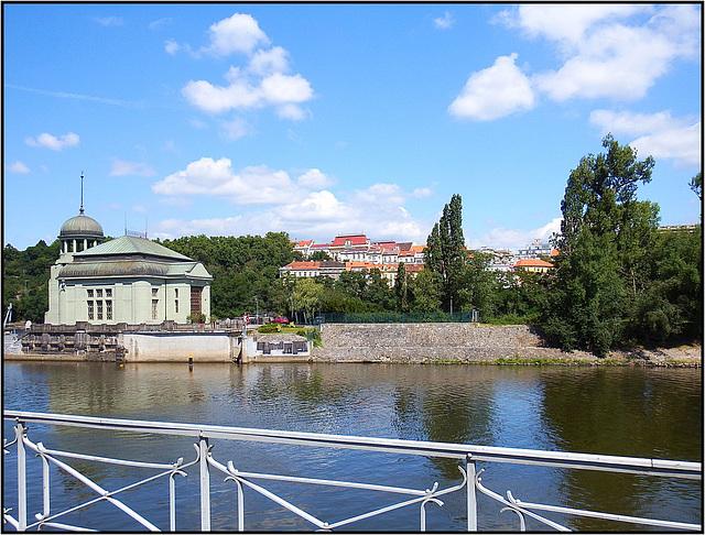 Prag,Tschechien 004