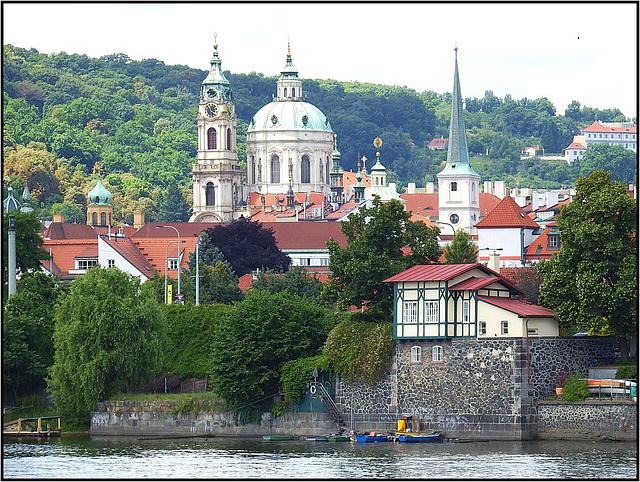 Prag,Tschechien 010