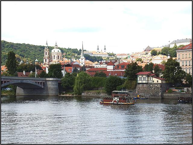 Prag,Tschechien 012