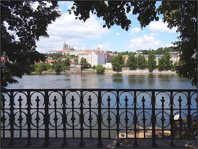 Prag,Tschechien 013