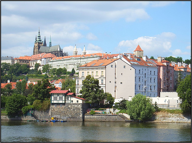 Prag,Tschechien 014