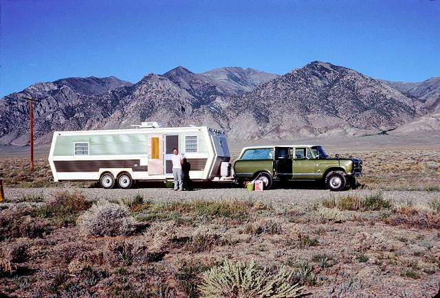 09-campsite_adj