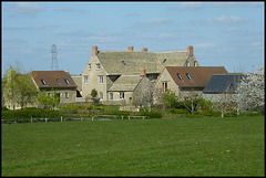 Chilswell Farm