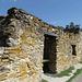 Mission San Juan Capistrano - Ruins