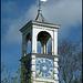 St Katherine's weather vane