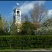 St Katherine's Church, Chiselhampton