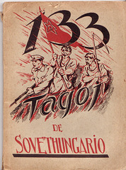 Sovetahungario1919