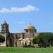 Mission San Jose y San Miguel de Aguayo