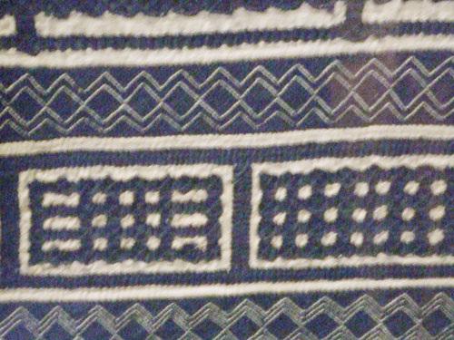 blue stitching2