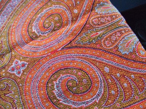 paisley shawl2