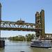 Sacramento Tower Bridge (4216)