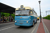 Dordt in Stoom 2014 – 1954 Holland Coach 457/90/PC
