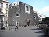 Chiesa del Gesù (Napoli)