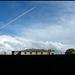 pre-Blavatnik sky