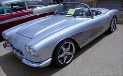 1958 Corvette 01 20140601