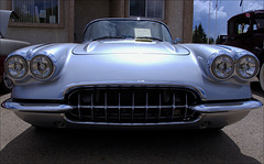 1958 Corvette 00 20140601