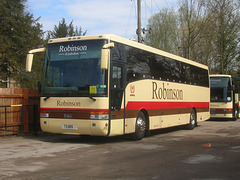 DSCN7928 Robinson Kimbolton T3 NDS