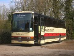 DSCN7929 Robinson Kimbolton A18 GOO