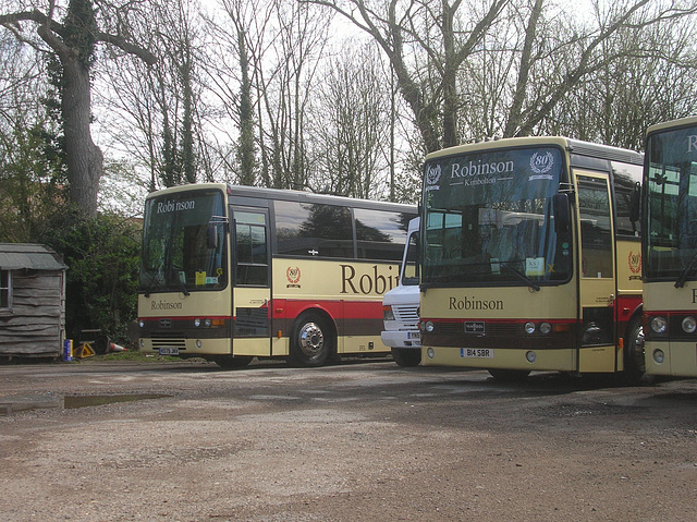 DSCN7932 Robinson Kimbolton K579 JNV and B14 SBR