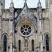 San Fenando Cathedral